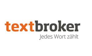 textbroker