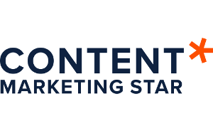 Content Marketing Star