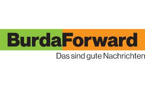 BurdaForward