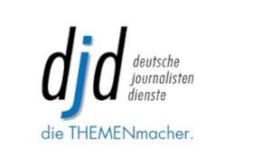 Deutsche Journalisten Dienste