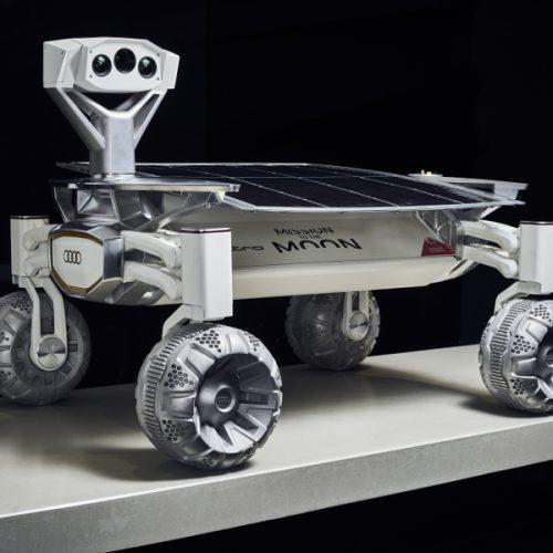 "Audi lunar quattro<br /><img src=""https://cmcx.com/wp-content/uploads/sites/2/2018/01/Audi-Logo.png"" style=""max-width:140px;width:100%;height:auto;margin-top:12px;"">"