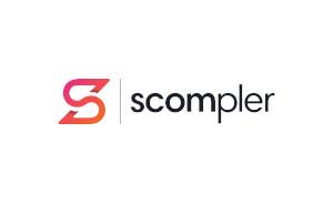 Scompler