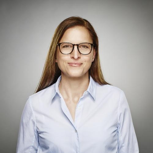 Katja Sottmeier