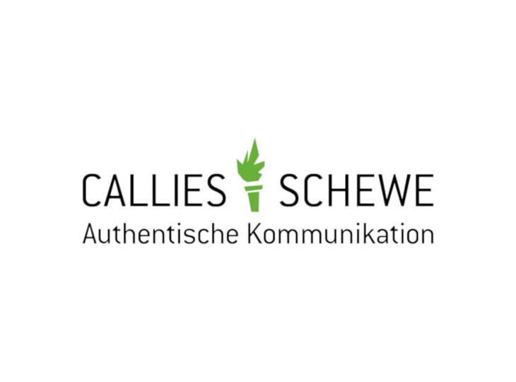Callies & Schewe