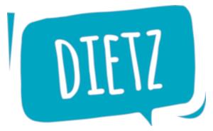 dietz.digital