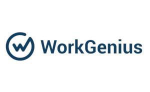 Workgenius
