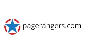 pagerangers.com