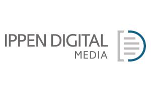 Ippen Digital